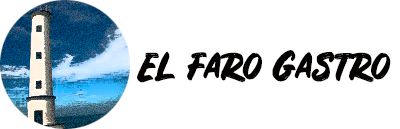 El Faro Gastronómico