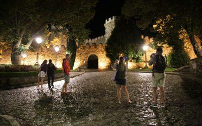 #Turistando por Bragança: los mejores planes para saber qué ver y qué hacer en la ciudad de Trás-os-Montes